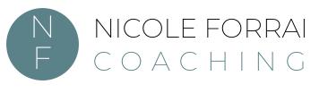 Coaching in Potsdam | Nicole Forrai